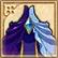 File:Hyrule Warriors Legends Fairy Clothing Spirit Dress (Top).png