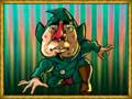 Tingle's Balloon Fight DS Bonus Gallery 14.png