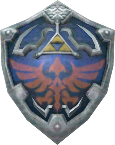 Datei:Hylian Shield (Twilight Princess).png