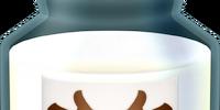 Premium Milk