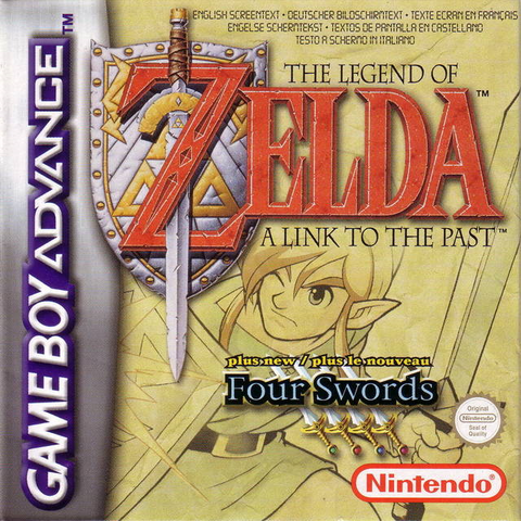 File:The Legend of Zelda - A Link to the Past & Four Swords (Europe).png