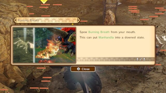 File:Hyrule Warriors Boss Attack Items Buring Breath WVW69iZWT-0dI2uwmb.jpg