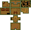 Maku Path Dungeon Map.png