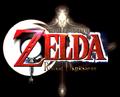 Thumbnail for version as of 18:20, September 30, 2013