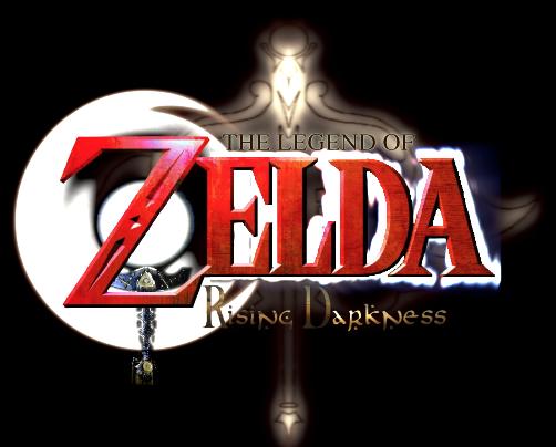 File:Rising Darkness (logo).png