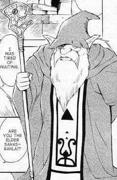 File:Sahasrahla (manga).jpg