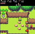 Gameplay (Zelda Mobile).png