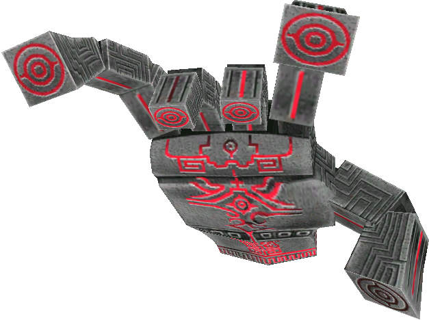 File:Zant's Hand.png