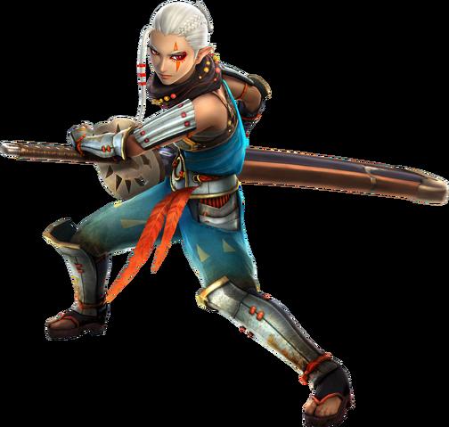 File:Impa Great Sword.png
