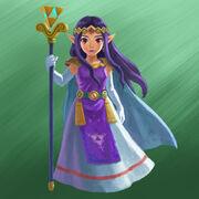 Princess Hilda Artwork.jpg