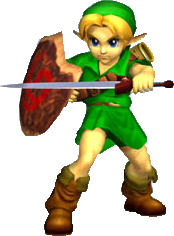File:Young Link.png
