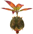 File:Peahat (Skyward Sword).png