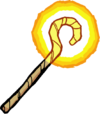 Cane of Pacci