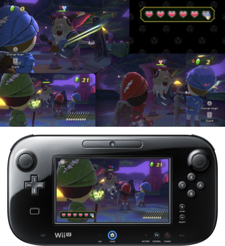 File:Gameplay (Battle Quest).png