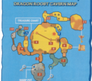 Dragon Roost Cavern