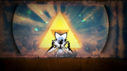 Guardian of Time (Hyrule Warriors)