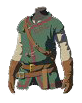 File:Warm doublet.png