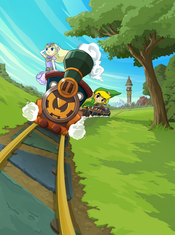 File:Characters (Spirit Tracks).png