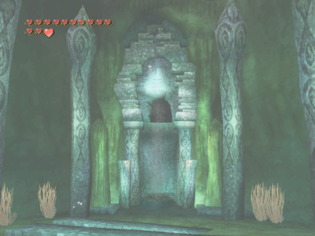 File:Lakebed Temple Entrance.png