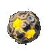 File:Ancient core.png