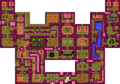 Face Shrine Dungeon (map).png