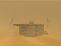 Haunted Wasteland.png