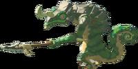 Lizal Spear