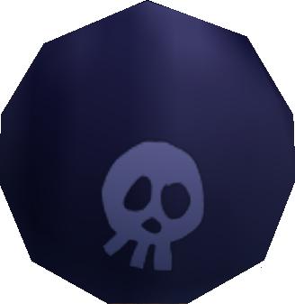 File:Blast Mask.png