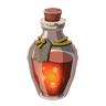 File:Breath of the Wild Potions Spicy Elixir (Icon).png
