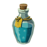 File:Breath of the Wild Potions Hasty Elixir (Icon).png