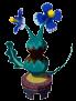 Sea Flower.png