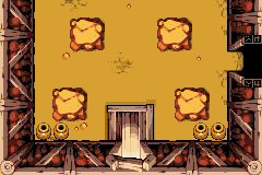 File:Cave of Flames.png