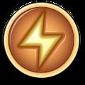 Ether Medallion.png