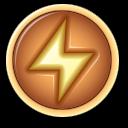File:Ether Medallion.png