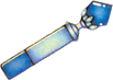 File:Ice Rod.png