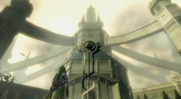 File:Hyrule Castle (Twilight Princess).png