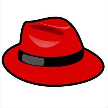 File:Red-fedora.jpg