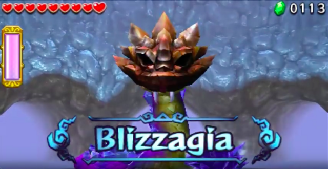 File:Blizzagia.png