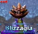 Blizzagia