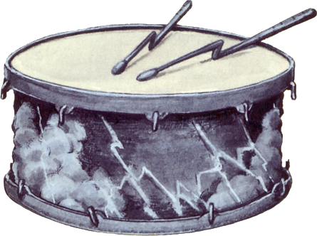 File:Thunder Drum.png