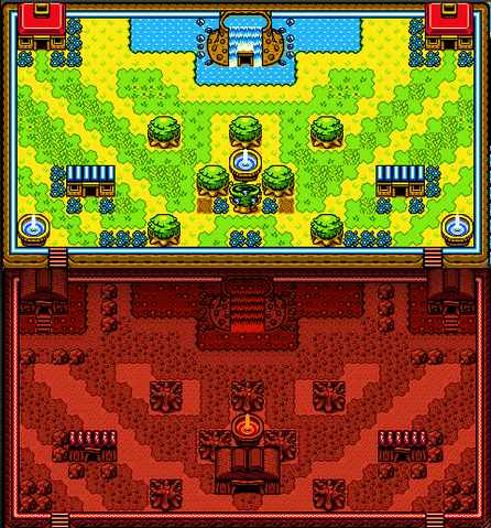 File:Symmetry City.png