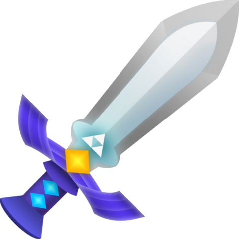 File:Master Sword (A Link Between Worlds).png