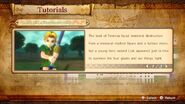 Hyrule Warriors Young Link Character History 1 of 3 WVW69iZDhrcMYvLBC6