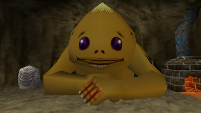 File:Medigoron (Ocarina of Time).png