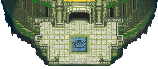 File:Palace of Winds Entrance.png