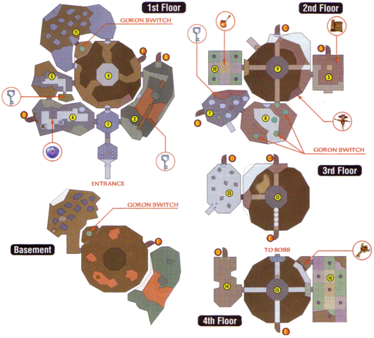 File:Snowhead Temple Map.png