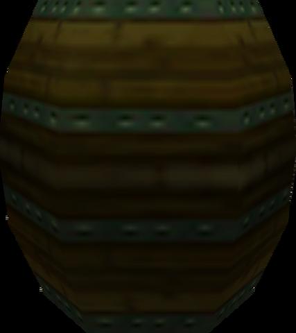 File:Barrel (Majora's Mask).png