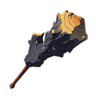 File:Breath of the Wild Moblin Clubs Moblin Club (Icon).png