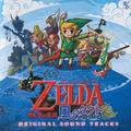 The Legend of Zelda - The Wind Waker Original Soundtrack.png
