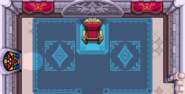 Throne Room (The Minish Cap)
